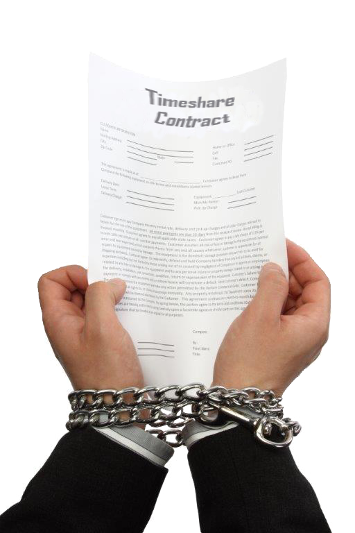 The Essential Guide to Timeshare Resales